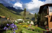 How To Rent A House In the Sacred Valley