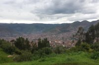 What You Need To Know About Buying Land Or Houses In The Sacred Valley